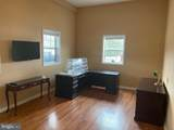 11133 Iron Hill Road - Photo 20