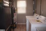 707 Red Lion Road - Photo 15