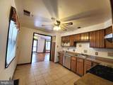 2597 Veser Lane - Photo 9