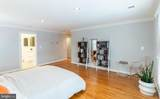 13308 Query Mill Road - Photo 15