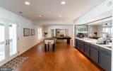 13308 Query Mill Road - Photo 23