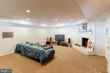 13308 Query Mill Road - Photo 27