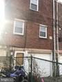 1215 Longshore Avenue - Photo 10