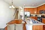 43916 Avenza Terrace - Photo 16