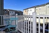 43916 Avenza Terrace - Photo 29