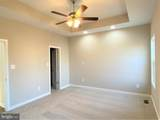 Lot 308 Peking Lane - Photo 10