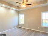 Lot 308 Peking Lane - Photo 11