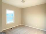 Lot 308 Peking Lane - Photo 17