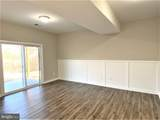 Lot 308 Peking Lane - Photo 22