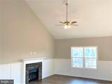 Lot 308 Peking Lane - Photo 6