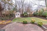 2935 Viewpoint Road - Photo 49