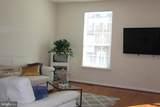 41888 Fraser Downs Terrace - Photo 17