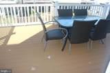 41888 Fraser Downs Terrace - Photo 23
