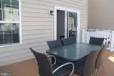 41888 Fraser Downs Terrace - Photo 24