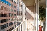 880 Pollard Street - Photo 15