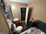 38 Peachtree Lane - Photo 22