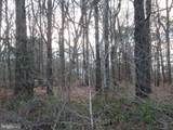 Island Creek Neck Road - Photo 1