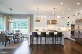 6 Forest Lake Drive - Photo 11
