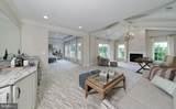 6 Forest Lake Drive - Photo 6