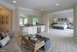 6 Forest Lake Drive - Photo 7