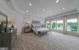 6 Forest Lake Drive - Photo 8