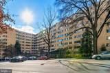 4600 Connecticut Avenue - Photo 1