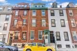 332 16TH Street - Photo 1