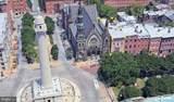 10 Mount Vernon Place - Photo 1