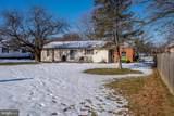 1291 Tuscawilla Drive - Photo 20