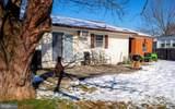 1291 Tuscawilla Drive - Photo 21