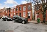 717 Rose Street - Photo 2