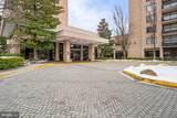 3713 George Mason Drive - Photo 29