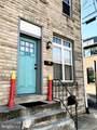 218-220 Plum Street - Photo 1