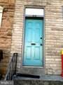 218-220 Plum Street - Photo 2