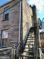 218-220 Plum Street - Photo 3