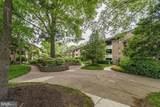 509 Florida Avenue - Photo 26