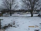 133 Tammie Drive - Photo 19