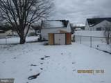 133 Tammie Drive - Photo 20