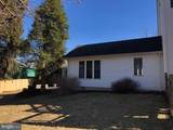 7626 College Road - Photo 65