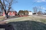 1207 Virginia Avenue - Photo 43