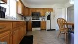 4913 General Anderson Court - Photo 4