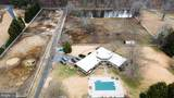 1610 Rossback Road - Photo 21