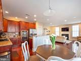 42506 Pelican Drive - Photo 21