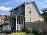 280 Centennial Street - Photo 1