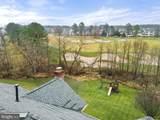 15161 Golf View Drive - Photo 3