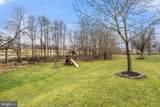 15161 Golf View Drive - Photo 60