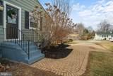 2429 Phillips Drive - Photo 40
