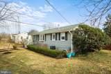 2429 Phillips Drive - Photo 43