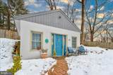 10809 Woodlawn Boulevard - Photo 46
