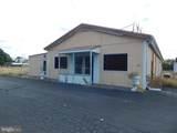 38450 Hickman Road - Photo 1